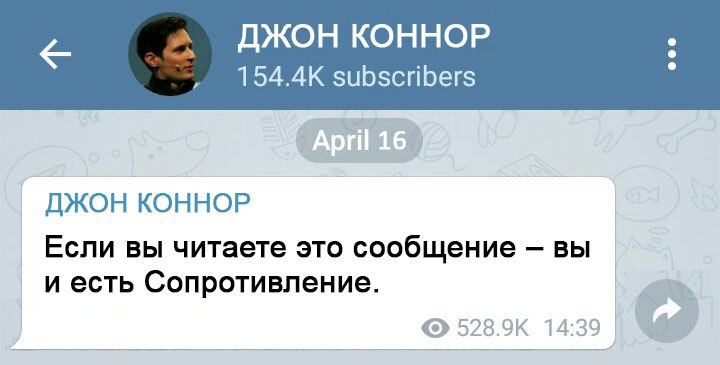 telegram-blocked