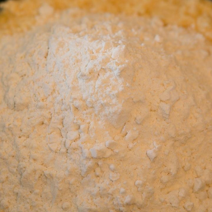 сырники процесс