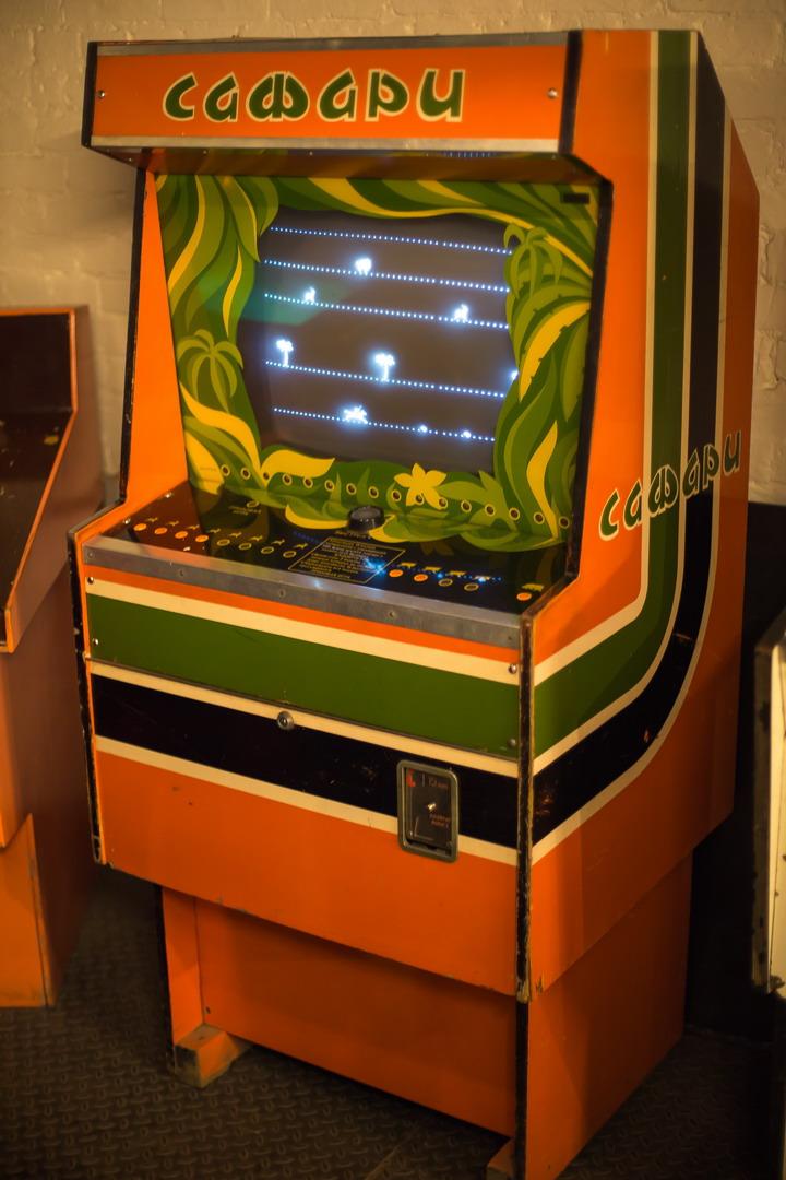 Советские игровые автоматы для 5800 игратьигровые автоматы бесплатно бес регистрации