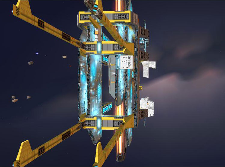 homeworld-02-dock