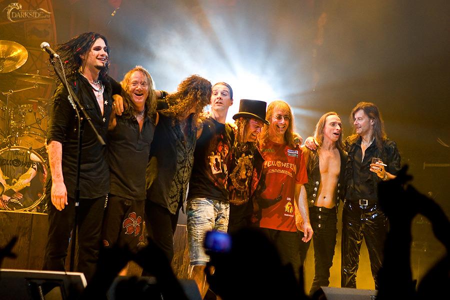 2008-Helloween-after
