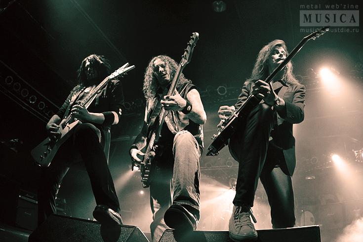 2011-Helloween19598