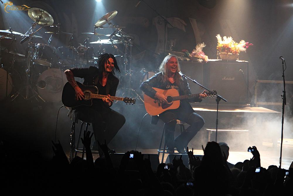 2011-Helloween4361-47