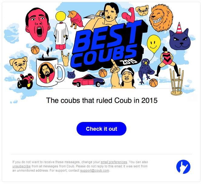 coub.com