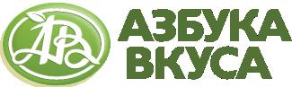 Азбука Вкуса logo