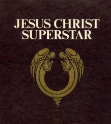 JesusSuperstar