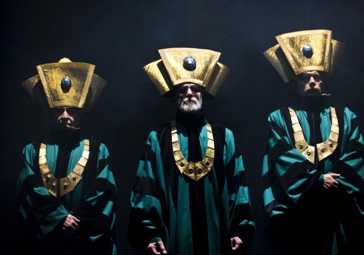 rok_opera_iisus_hristos_superzvezda_teatr_im_mossoveta
