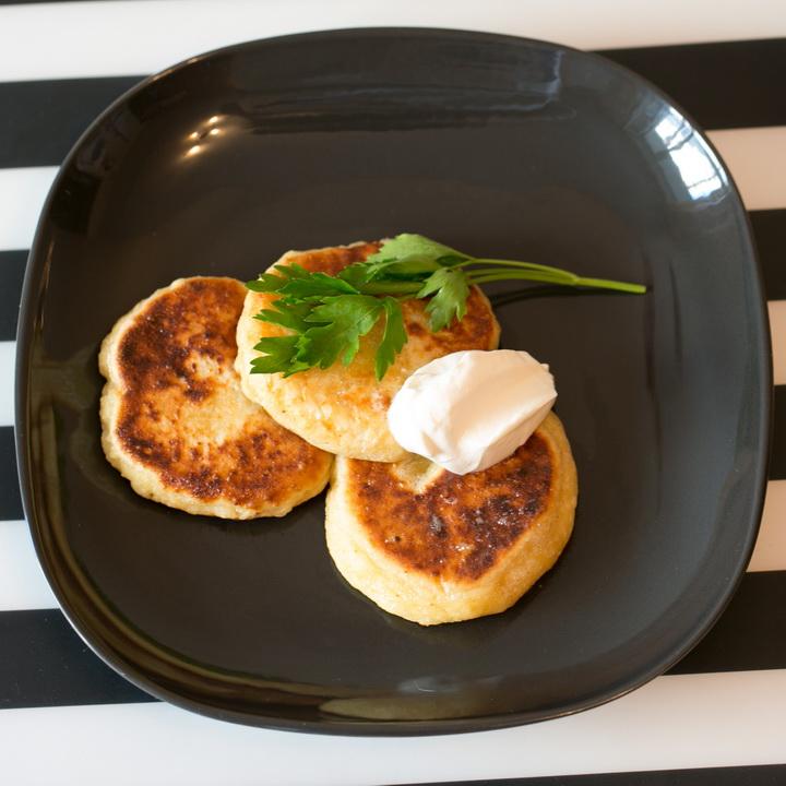 сайт по кулинария для начинающих с фотографиями: