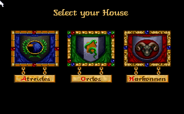 join_your_house