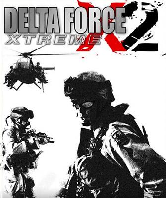 df-xtreme-2