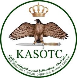 KASOTC_Seal