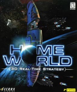 Homeworldbox