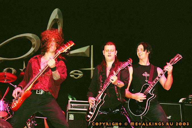 2003-helloween-171003-13