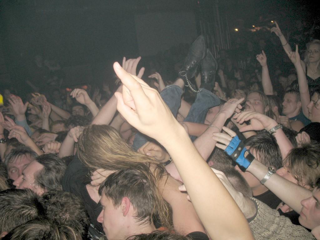 2006 Helloween2