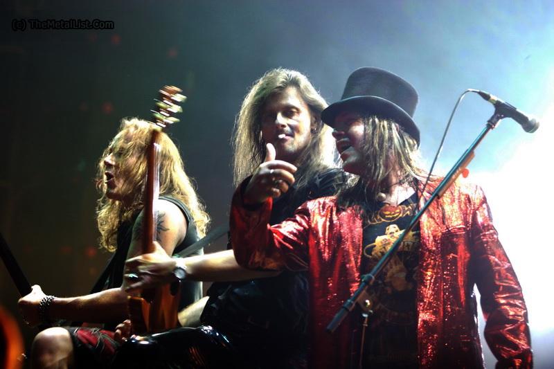 2008-Helloween