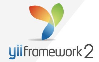 yii2framework-logo