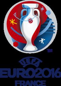 200px-Logo_UEFA_Euro_2016