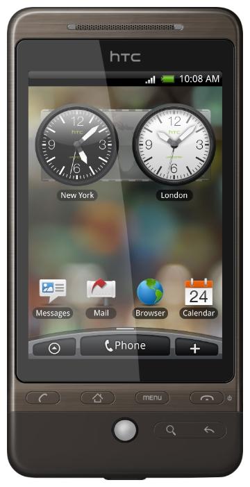 HTC-hero-1