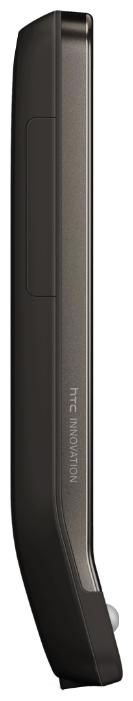 HTC-hero-3